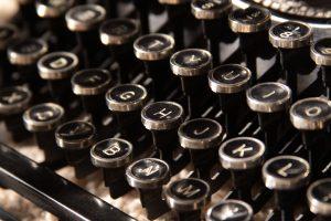 libros de poesía, Editorial Poesía eres tú, libros de poesía, publicar un libro, editorial poesía, librerías