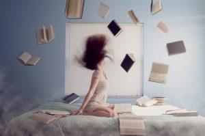 editorial de poesía, publicar un libro, publicar libro, editoriales españolas, editorial poesía