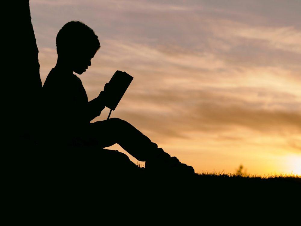 Nuestros autores Editorial poesía Ediciones Rilke PUBLICAR UN LIBRO - PUBLICAR LIBRO