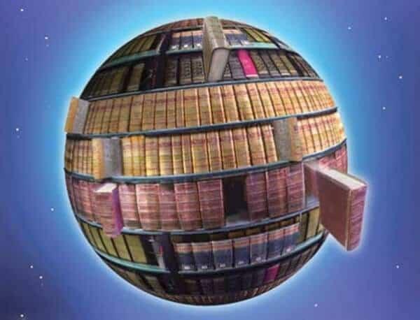 Librerías en internet Editorial poesía Ediciones Rilke PUBLICAR UN LIBRO - PUBLICAR LIBRO