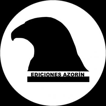 Ediciones Azorín Editorial poesía Ediciones Rilke PUBLICAR UN LIBRO - PUBLICAR LIBRO