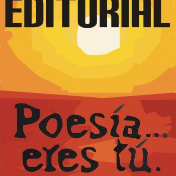 Editorial Poesía eres tú Editorial poesía Ediciones Rilke PUBLICAR UN LIBRO - PUBLICAR LIBRO
