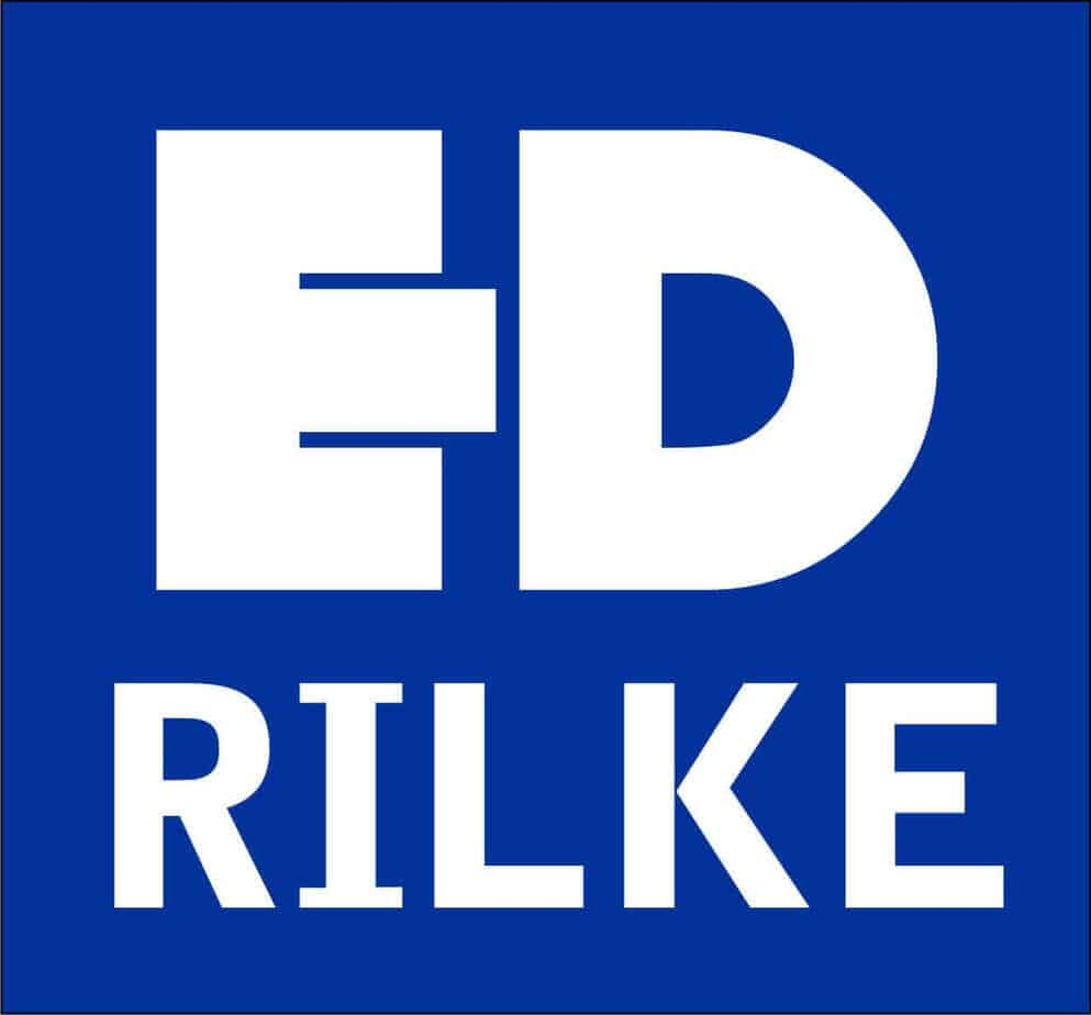 Ediciones Rilke Editorial poesía Ediciones Rilke PUBLICAR UN LIBRO - PUBLICAR LIBRO