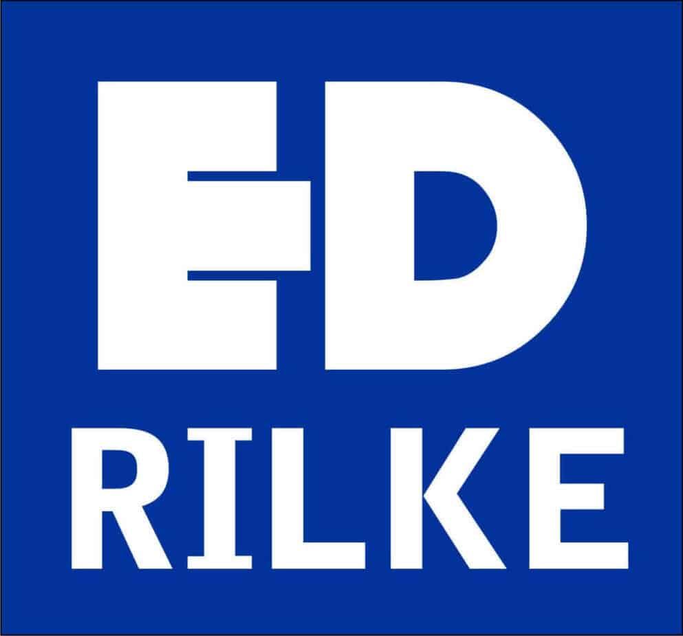 Editorial de poesía, Ediciones Rilke, editorial poesía, publicar un libro, publicar libro, poetas, poesía Editorial poesía Ediciones Rilke PUBLICAR UN LIBRO - PUBLICAR LIBRO