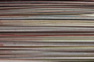 ediciones rilke, grupo editorial, publicar un libro, publicar libro, editorial poesía, editoriales de poesía, editoriales españolas Editorial poesía Ediciones Rilke PUBLICAR UN LIBRO - PUBLICAR LIBRO