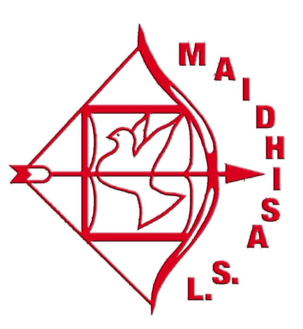 MAIDHISA Editorial poesía Ediciones Rilke PUBLICAR UN LIBRO - PUBLICAR LIBRO