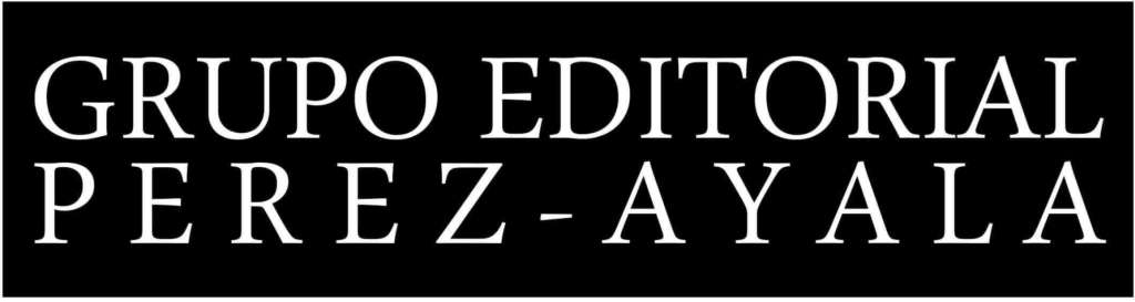 GRUPO EDITORIAL PÉREZ-AYALA Editorial poesía Ediciones Rilke PUBLICAR UN LIBRO - PUBLICAR LIBRO