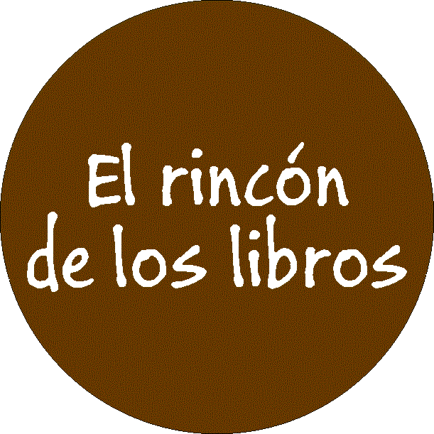 El rincón de los libros