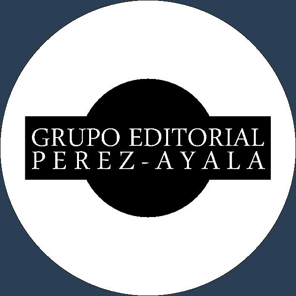 Librería GEPA Editorial poesía Ediciones Rilke PUBLICAR UN LIBRO - PUBLICAR LIBRO