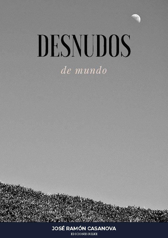 DESNUDOS DE MUNDO