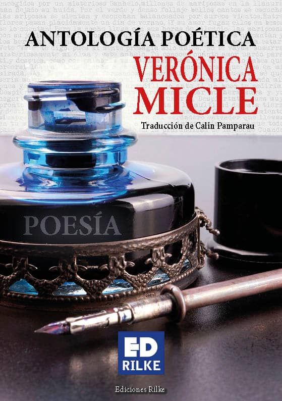 Veronica Micle